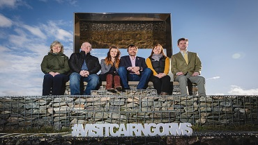 Scottish Tourism Alliance | The voice of the Scottish tourism