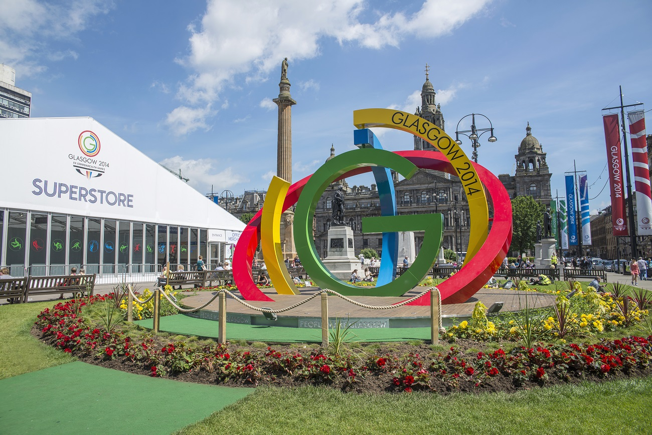 The Scottish Tourism Alliance (STA)