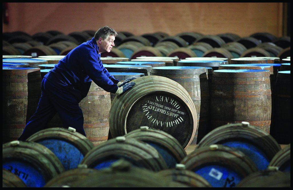 Scotland's Food Tourism Action Plan | Scottish Tourism ...